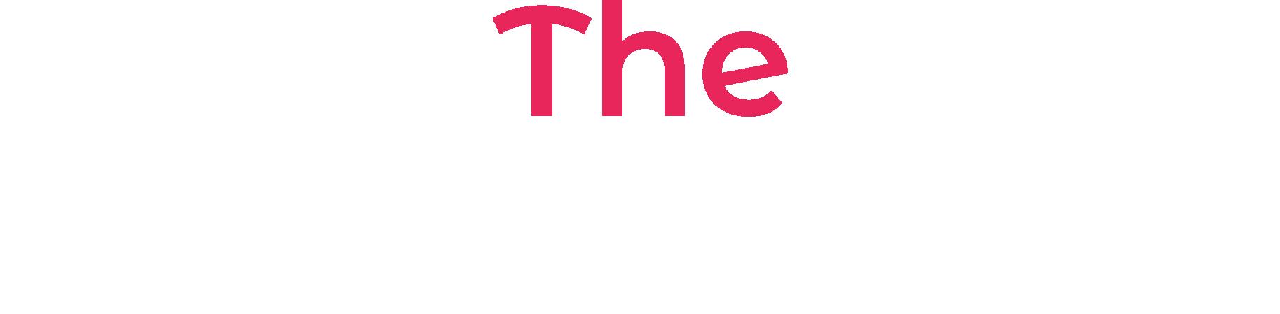 tbrookes-naming